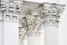 Architecture / Architecture passion