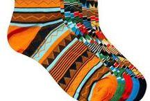 A sock