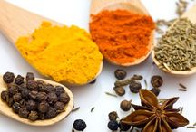 Meta Buzz - Rheumatoid Arthritis / A powerful compilation of natural herbs and spices taken daily can Improve health a energise live.