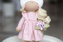 Favorit dolls 2.