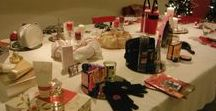 Showroom Natal AVON 2017 / O Boutique Hotel Inspira Santa Marta recebeu o Showroom de Natal da AVON com muitas novidades de decoração e presentes!