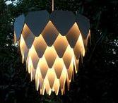 Camafiro Work Arts / :: NATURA CULTURE IN VISUALS & LIGHTING ::