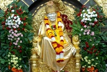 Festival in Shirdi / Find out the festival celebrated in Shirdi-Located in Ahmednagar District, Shirdi is well-known as home of the revered saint, Shri Sai Baba. He believed that one God governs all, and this belief has been accepted by devotees who come from different corners of the world to this town for pilgrimage