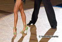 Dancing ❤