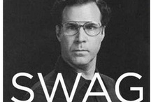 SwaG / Fashion and accesories