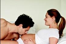 Pregnancy εγκυμοσύνη / Ενημερωση για τις μελλουσες μητερες