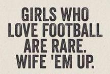 Buc Diva (Football)