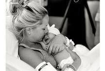 Baby / by Lauren Taylor