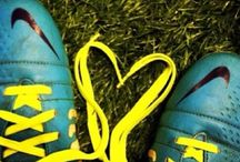 Soccer Craze