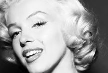 Miss MM / Proof that Marilyn Monroe was one of the most photographed woman that ever lived. Over 400 photos already!