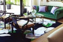 Halılar / #Halı, #Carpet