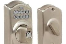 Our Promotions! / Unlock-A-Lock offers premium, affordable emergency, residential, commercial, and automotive locksmith services to residents, business owners, and motorists in the Greater Toronto Area. Check out http://unlockalock.ca/locksmith-promotions-sales/ to be updated on our latest promotions or call (416) 662-7903.