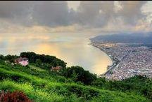 Ordu / Karadeniz'in ferahlığını ve yeşilini seviyorsanız, Ordu ilanlarımıza göz atın: http://emjt.co/02h9R #nature #blacksea #Ordu #Turkey #green