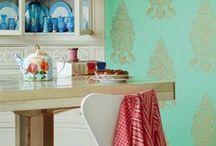 Studio Pip III Wallpaper | Verf & Wand / Studio Pip #behang (wallpaper). Nu te koop bij Verf en Wand. #Eijffinger
