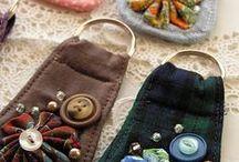 oggetti cucito
