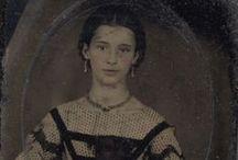 photo-19.century / photo