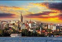 İstanbul / Aradığınız ev emlakjet.com'da. http://emjt.co/0F5JR
