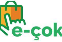 e-cokucuz.com / Kuş kovucu, fare kovucu, Haşere kovucu, Köpek kovucu teknolojik hayvan kovucu ürünler