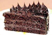 Cakes / #Cakes #Shop