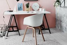 Dressing table -Home Office