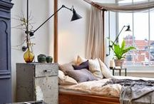 Inspire | Home Decor / Everything and anything for the home. Home is where the heart is...