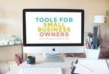 All things Small Business