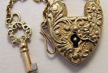 Antique Locks / Unlock-a-Lock is a Locksmith in the Greater Toronto Area that offers a wide range of complete locksmith services and fast and safe solutions based on your needs.  We strive to provide professional and courteous service for all our customers in the Greater Toronto Ontario area.  Contact us: (416) 662-7903 http://unlockalock.ca/