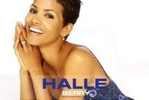 Halle Berry  / by Nancy Badillo