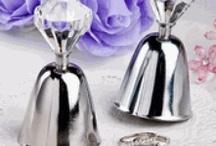 Weddings / by Nancy Badillo