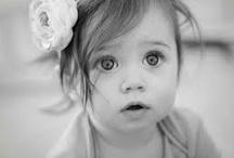 Adorable Baby Pictures! / Adorable Baby Pictures...  / by Nancy Badillo
