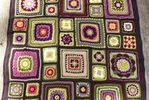 Ganchillo_Crochet_Knitting