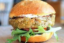 VEGAN YUM / The best vegan cuisine on the planet.