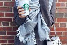 scarves-aholic