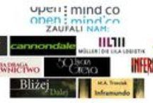 Open-mind.co poleca