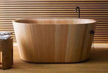 Home >>> Bathroom