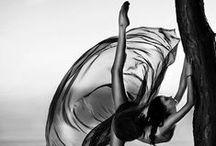 !!Dance!!