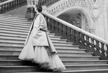Opera Garnier (photo)