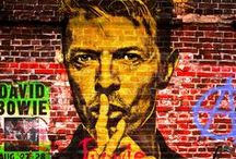 Street Art / #StreetArt #Graffiti