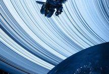SpaceShips / #Spaceships