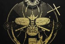 Disciples of Osiris