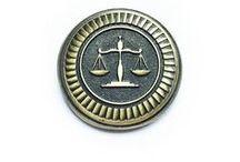 Moni R. Chandar / Lawyer // British Indian // Sister // Daughter