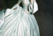 History & Dress