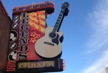 AGT Season 8, Nashville / by AGT Auditions
