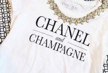 Wear it / by Diane Gikopoulou