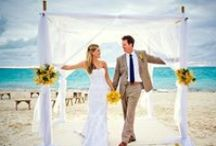 Weddings, Party Ideas & Fun