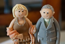 #Weddings / All things wedding...
