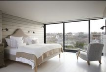 Loft conversions and attic rooms / Make the most of lofts and use the space wisely