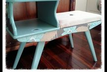 Ohana Upcycled / Located in Kelmscott WA 6111