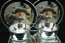 Christmas Gifts / We offer buyers a huge range of gifts and novelty items for all occasions.    www.facebook.com/itstartedwithagift.com.au