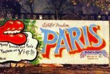 Paris (ne finit jamais)